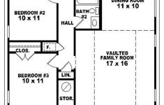 4 Bedroom House Plans Under $200 000 Unique Floor Plans Design 5 Bedroom House Floor Plans Uk U00bb