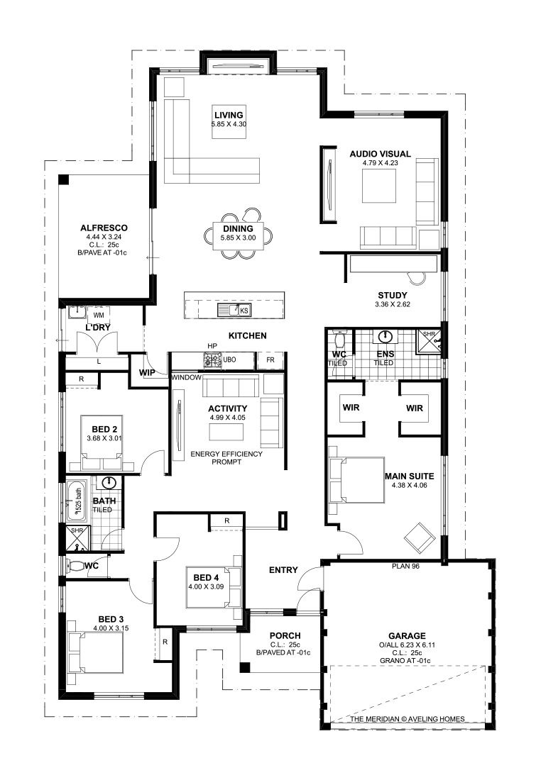4 Bedroom House Plans Under $200 000 Unique Pin by Greg Annette Francis On Houses