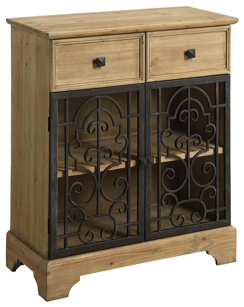 products coaster color accent cabinets b1
