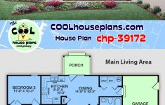 Affordable Ranch House Plans Beautiful House Plan Chp
