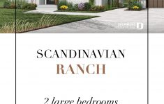 Affordable Ranch House Plans Best Of House Plan St Laurent No 2190