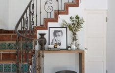 American House Design Inside New The Shay Project Leanne Ford