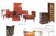 Antique Chinese Furniture For Sale Best Of Easterncurio Sell Chinese Antique Ancient Oriental Curio