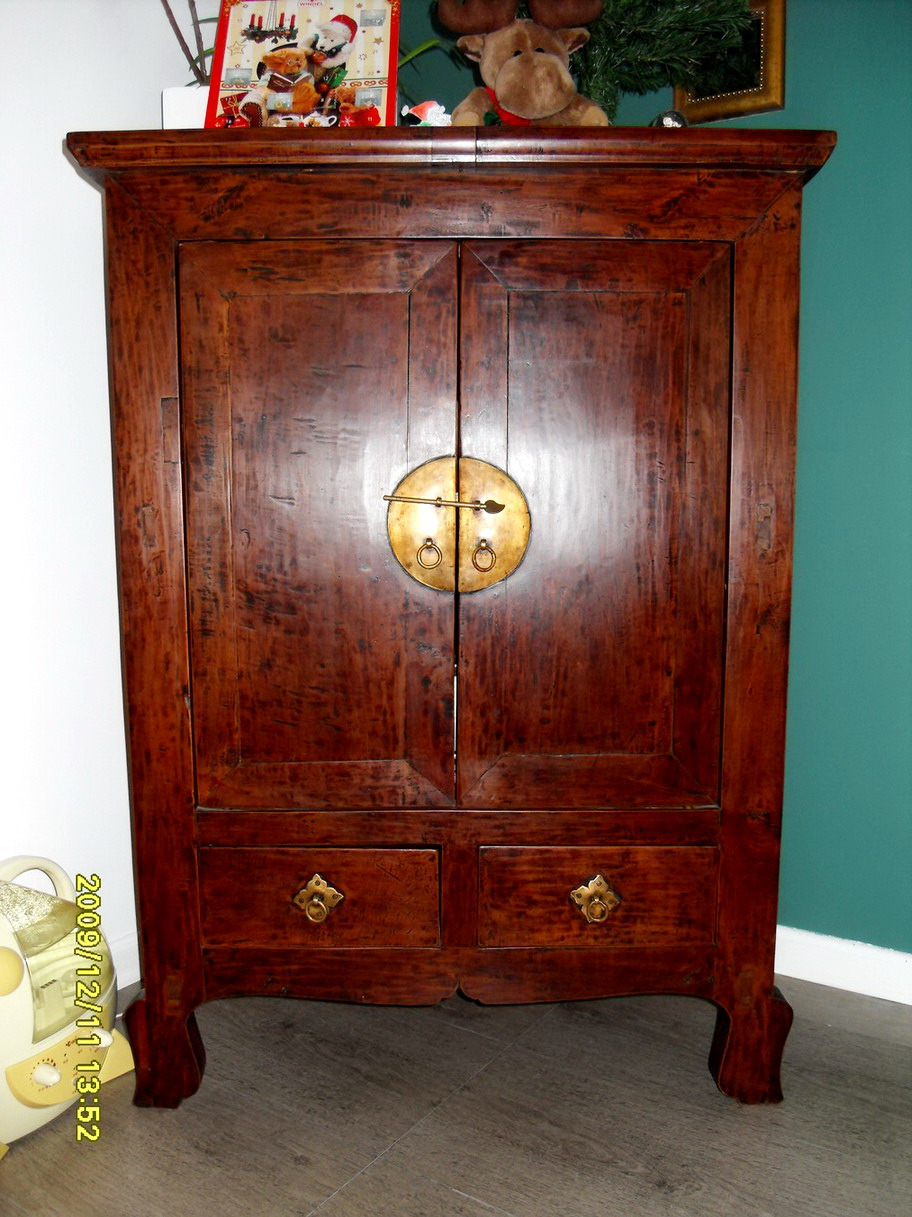 Antique Chinese Furniture for Sale Luxury Antique Chinese Furniture Artculos Coleccionables Antiker