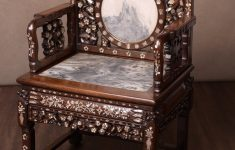 Antique Chinese Rosewood Furniture Awesome Stunning 19th Century Chinese Rosewood Hall Chair Antiques
