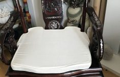 Antique Chinese Rosewood Furniture Best Of 2 Classic Chinese Rosewood Chairs With Mother Of Pearl Inlay And Carving Work In Gatley Manchester