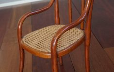 Antique Doll Furniture For Sale Fresh Antique Thonet Bentwood Puppenmobel Doll Chairs Doll Furniture
