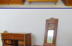 Antique Doll Furniture For Sale Fresh Dollhouse Accessories Doll Furniture Clothing