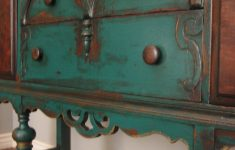 Antique Finishes Wood Furniture Beautiful 10 Tips For Painting Furniture Like A Pro