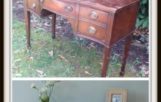 Antique Finishes Wood Furniture Unique When Should You Not Paint Wood Furniture
