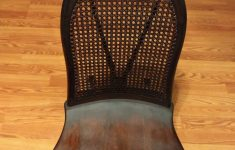 Antique Furniture Buffalo Ny Lovely Antique Rocking Chairs For Sale Antiques