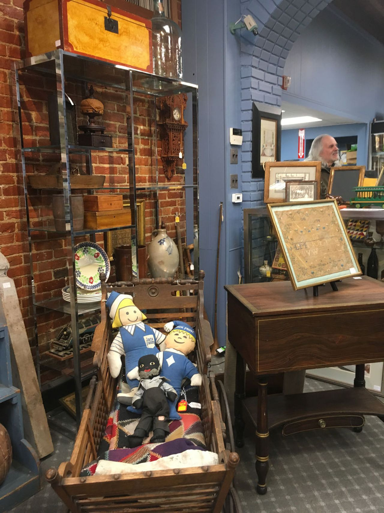 Antique Furniture Buffalo Ny Luxury Antiquing In Western Ny while Learning Part Of Buffalo S