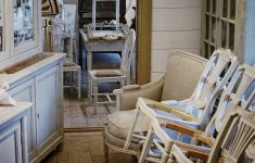 Antique Furniture Buyers Nj Beautiful Buying Antiques In Europe Archives The Antiques Divathe