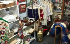 Antique Furniture Buyers Nj Inspirational The Summit Antiques Center