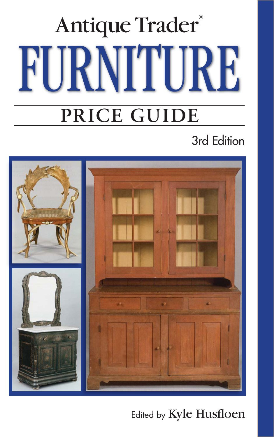 Antique Furniture Buyers Nj New Antique Trader Furniture Price Guide See More