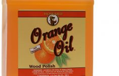 Antique Furniture Cleaning Products Unique Howard Orange Oil 64 Oz Half Gallon Clean Kitchen Cabinets Polish And Shine Wood Furniture Orange Wood Cleaner