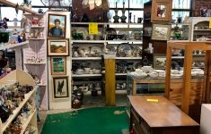 Antique Furniture Columbia Sc Best Of Old Mill Antique Mall West Columbia 2020 All You Need To
