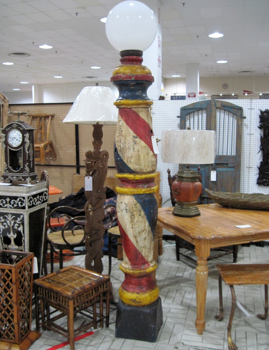 Antique Furniture Columbia Sc Fresh Scott atlanta Begins Fall with Full House In Two Halls