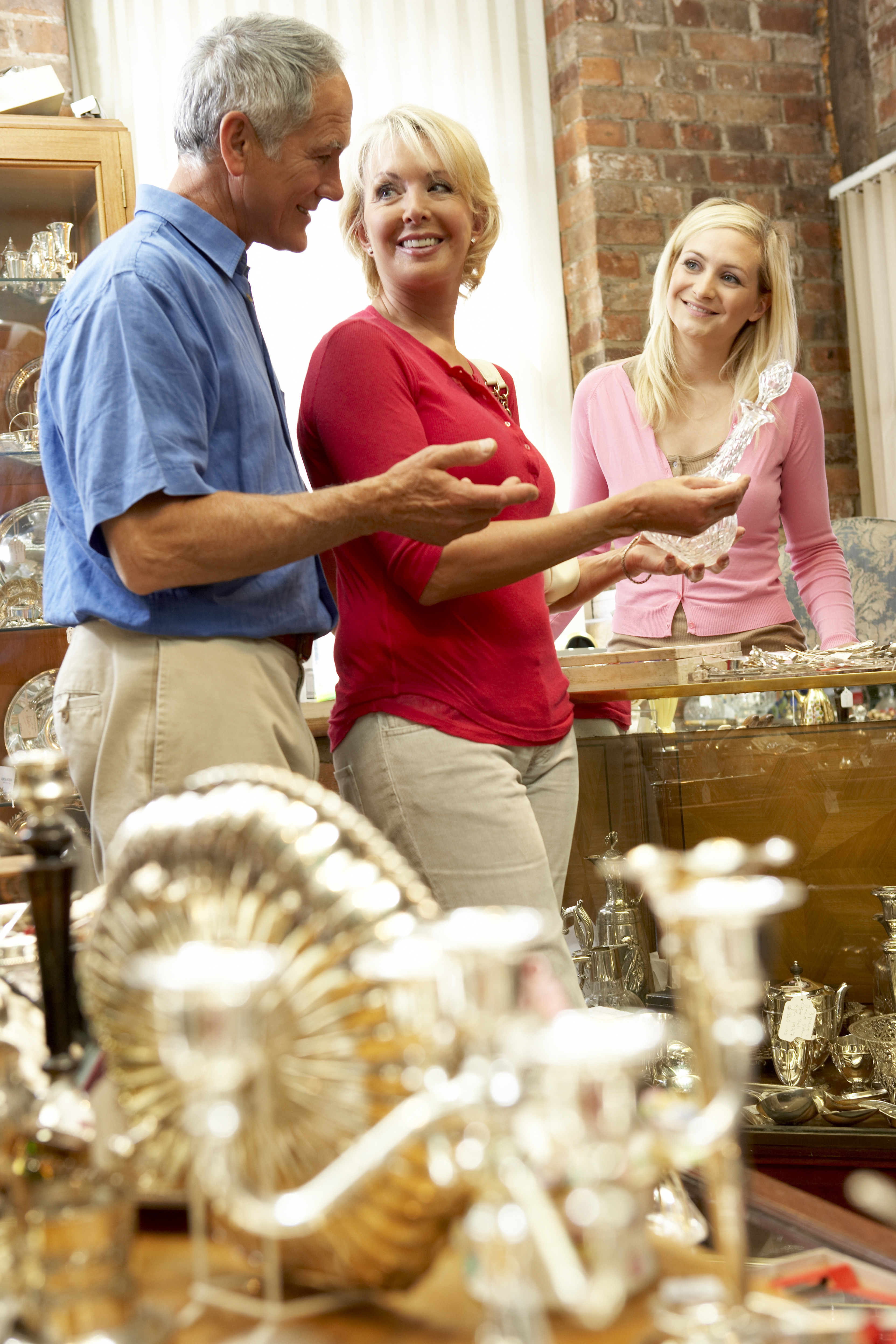 Antique Furniture Columbia Sc Inspirational Antique Shopping In the Columbia Sc area – Discover Columbia