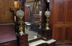 Antique Furniture Columbia Sc Lovely Miss Val S Creations Antique Furniture Heaven