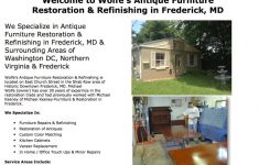 """Antique Furniture Frederick Md Awesome City Of Frederick On Twitter """"wolfe S Antique Furniture"""
