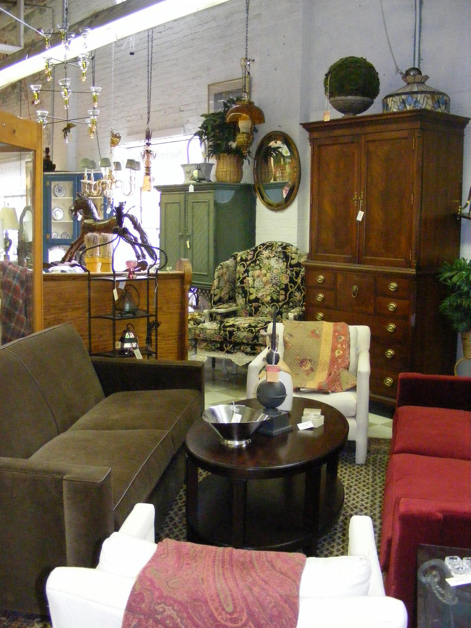 Antique Furniture Frederick Md Beautiful Our Collections & Dealers Emporium Antiques