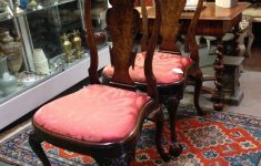 Antique Furniture Frederick Md Fresh Be Prepared Thanksgiving Is Ing