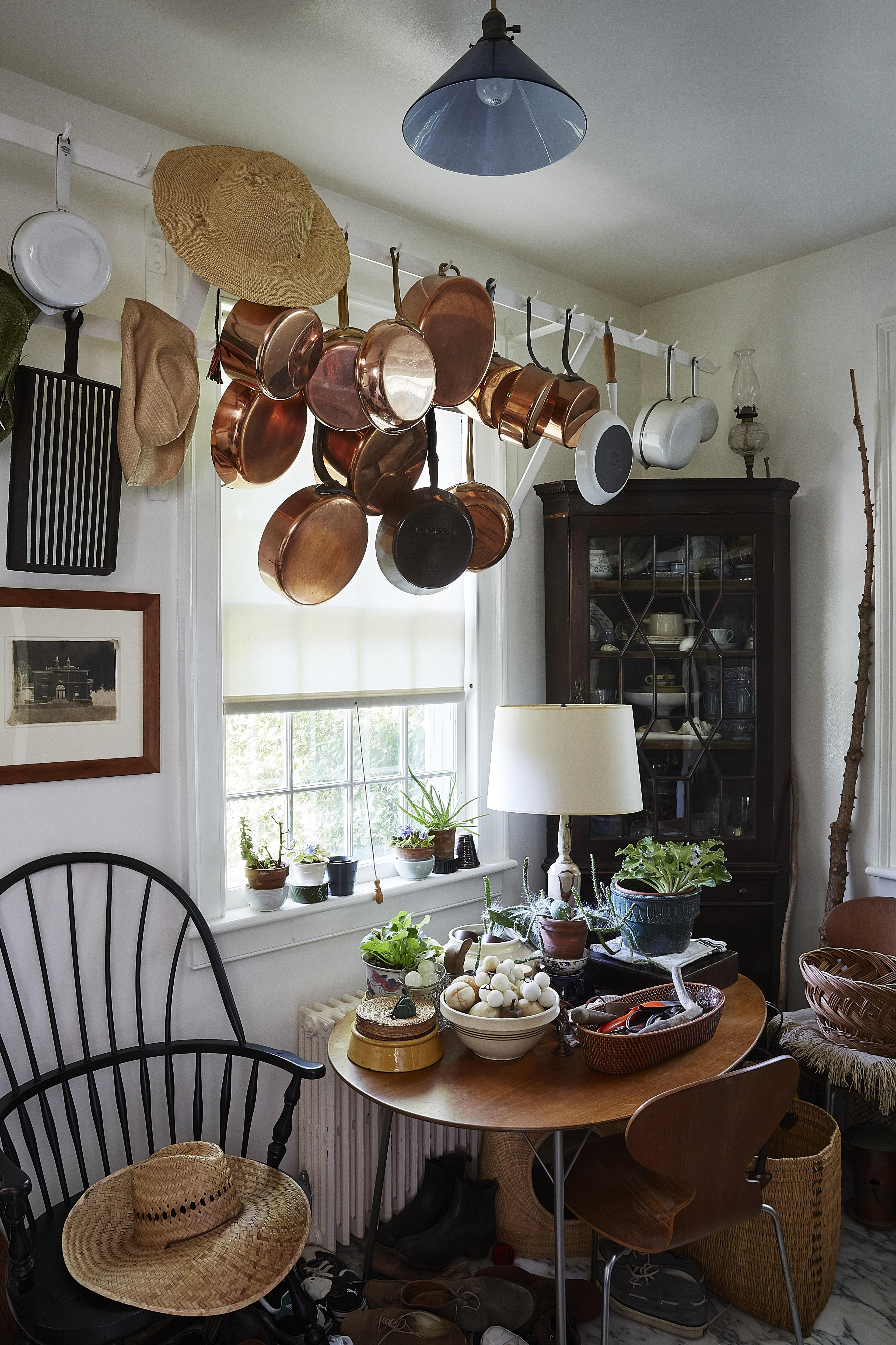 Antique Furniture Long island Luxury 10 Hidden Treasures to Look for at Estate Sales