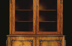 Antique Furniture Makers Directory Lovely A Fine George Iii Mahogany Bookcase Cabinet In The Manner