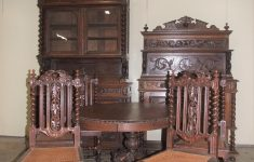 Antique Furniture Makers Directory New Ponder S Live Only Auction March 8 In Stuttgart Arkansas