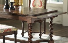 Antique Furniture Manufacturers List Best Of It S The Perfect Table For Entertaining Family And Friends
