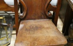 Antique Furniture Online Auctions Lovely Antique Side Chair Furniture & Accessories