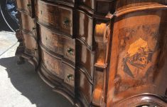 Antique Furniture Orange County Lovely Furniture Restoration Orange County Custom Cabinet