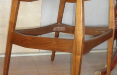 """Antique Furniture Repair Nyc New Modern Furniture Repair By Master Craftsmen """"best Of Ny"""