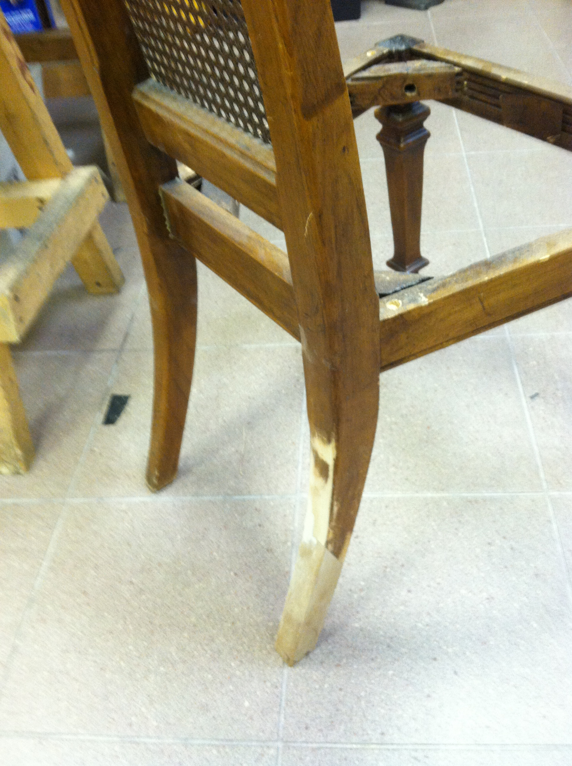 Antique Furniture Repair Nyc Unique Wood Restoration and Chair Repair L&i Skippy Inc Upholstery