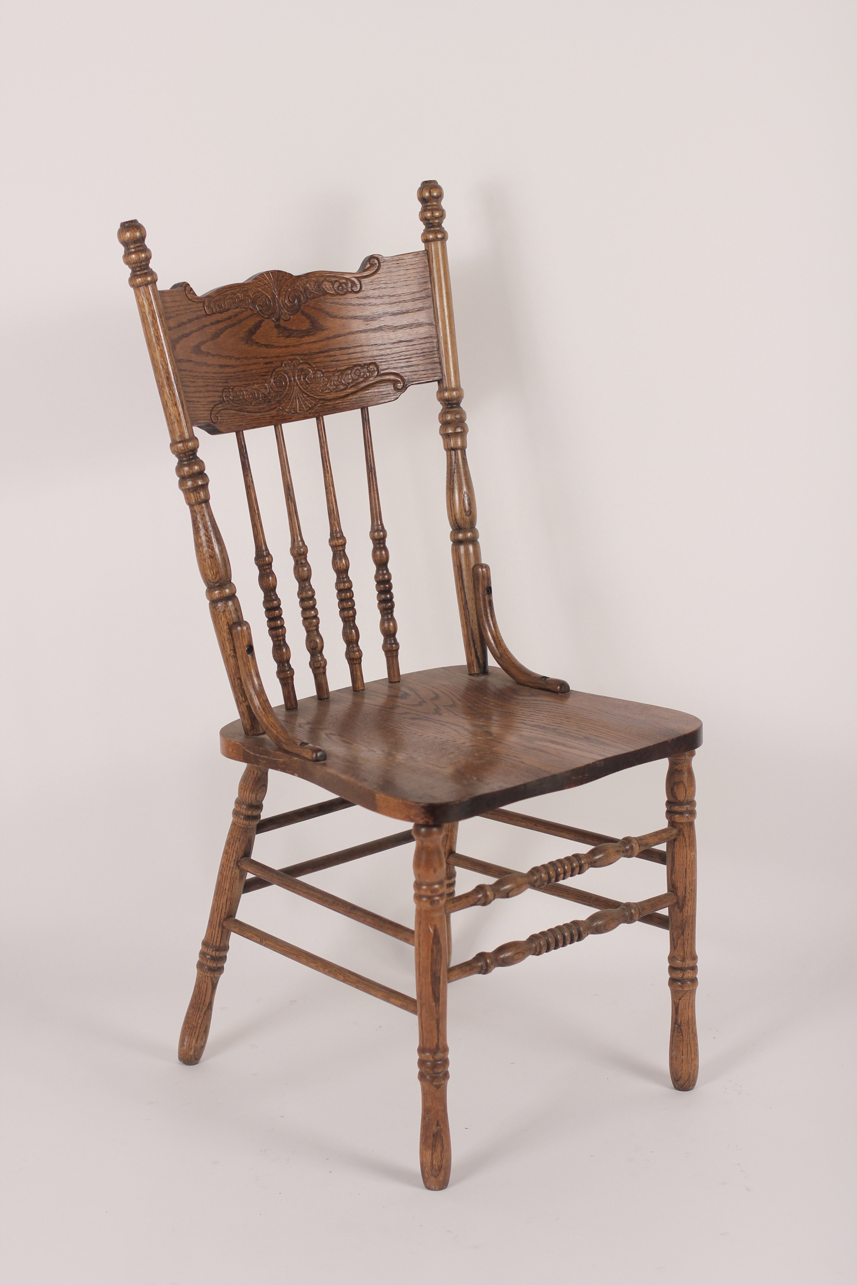wood chair parts suppliers spindle chair spindle armchair turned wood spindles spindle back dining room chairs zgallerie chairs rocking chair replacement parts wood chair seat replacement sp