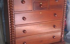 Antique Furniture Restoration Techniques Best Of Furniture Restoration Aaa Coastal Removals & Restoration