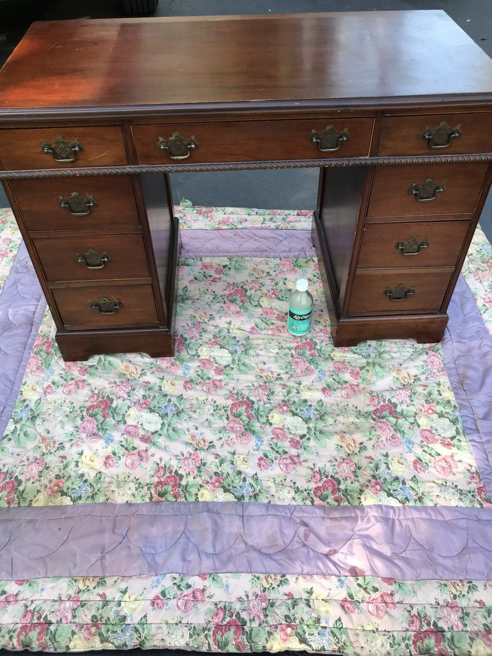 Antique Furniture Rochester Ny Fresh Jamestown Table Pany Desk