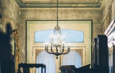Antique Furniture Savannah Ga Awesome The Decaying Mansion Of Antiques A Hidden Gem Of The Deep South