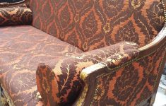 Antique Furniture Sofa Styles Awesome French Style Ornate Wooden Oak Sofa In Le2 Wigston Für 295