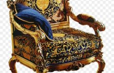 Antique Furniture Sofa Styles Luxury Table Furniture Chair Couch Bergxe8re Png 1488x1870px