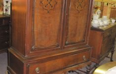 Antique Furniture St Louis Fresh Pin On Furniture 2