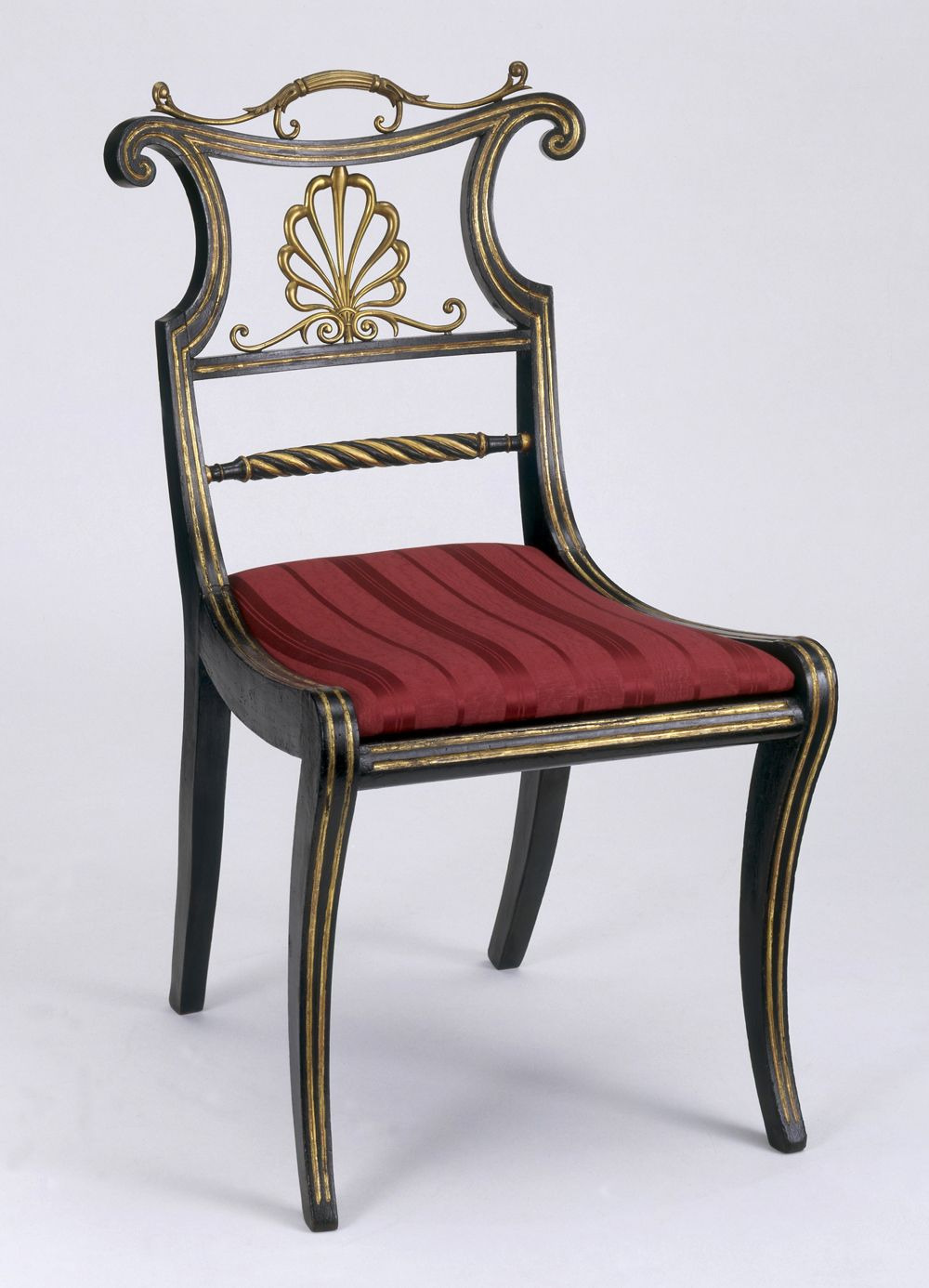 Antique Furniture Styles Guide Luxury Style Guide Regency Classicism Victoria and Albert Museum
