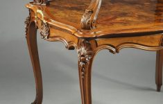 Antique Inlaid Wood Furniture Inspirational Art Nouveau Wood Marquetry Inlaid Antique Table Tables
