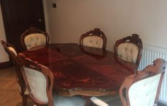 Antique Mahogany Dining Room Furniture Lovely Antique Mahogany Dining Table