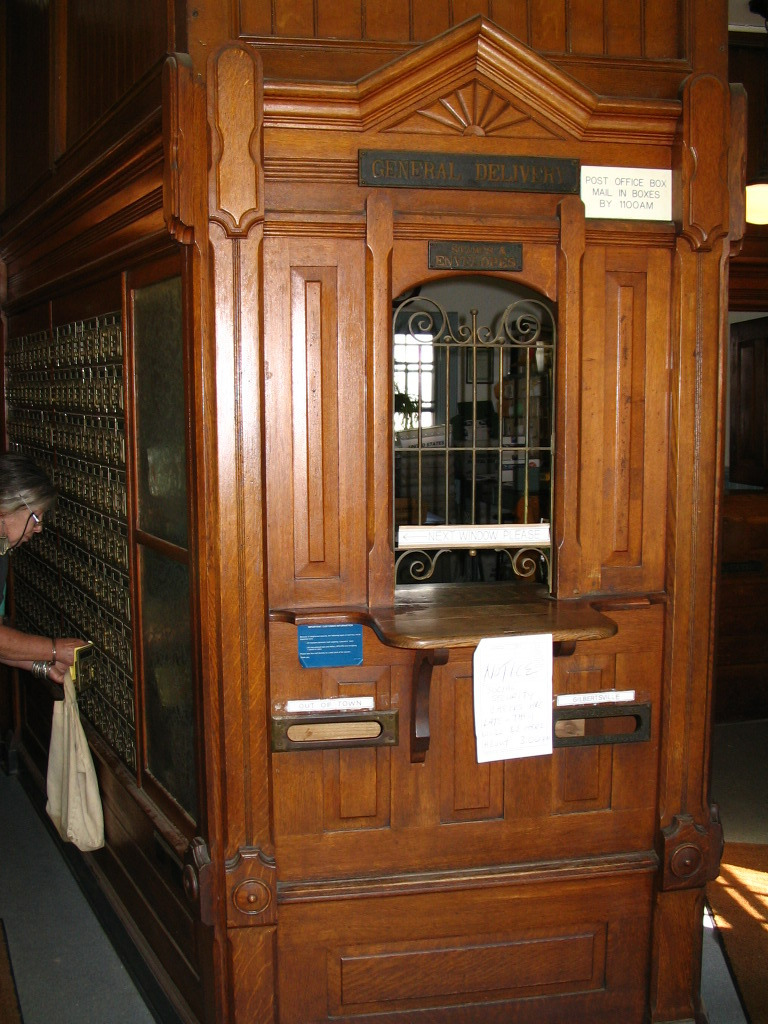 Antique Post Office Furniture Inspirational Antique Post Fice Gilbertsville Ny