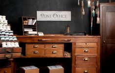 Antique Post Office Furniture Luxury $12 Flat Rate Shipping To The U S And Canada □ My Antique