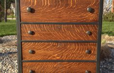 Antique Quarter Sawn Oak Furniture Luxury Portfolio