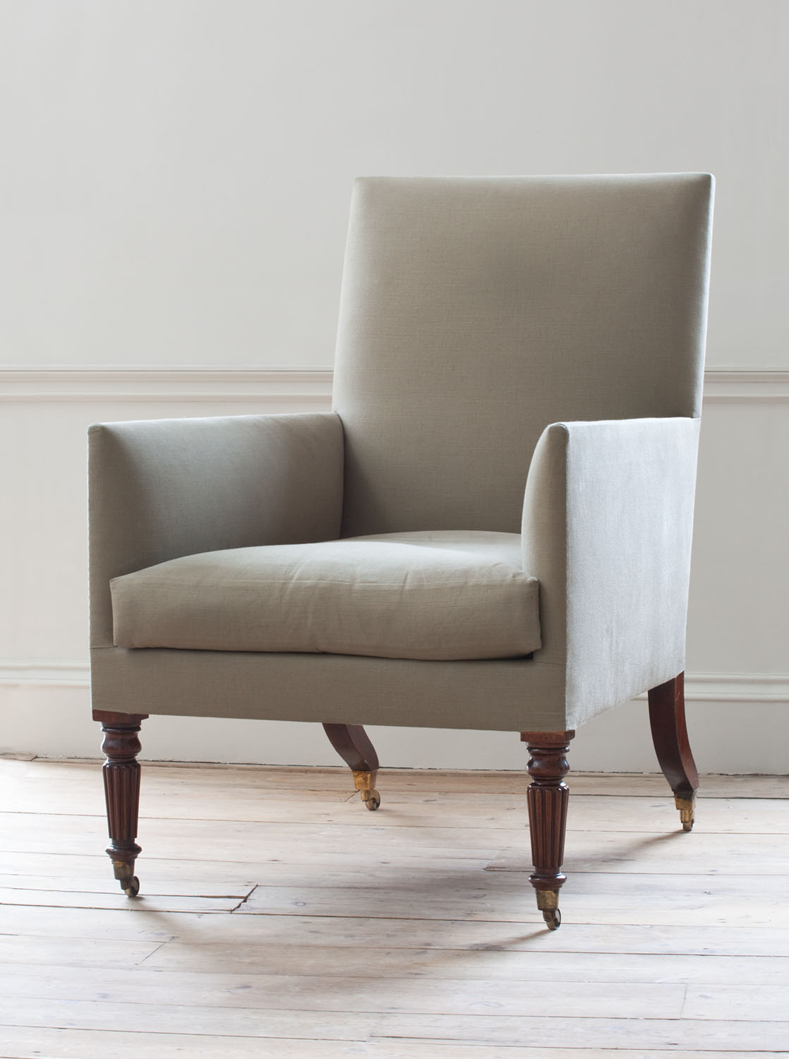 jamb lancaster chair furniture 1