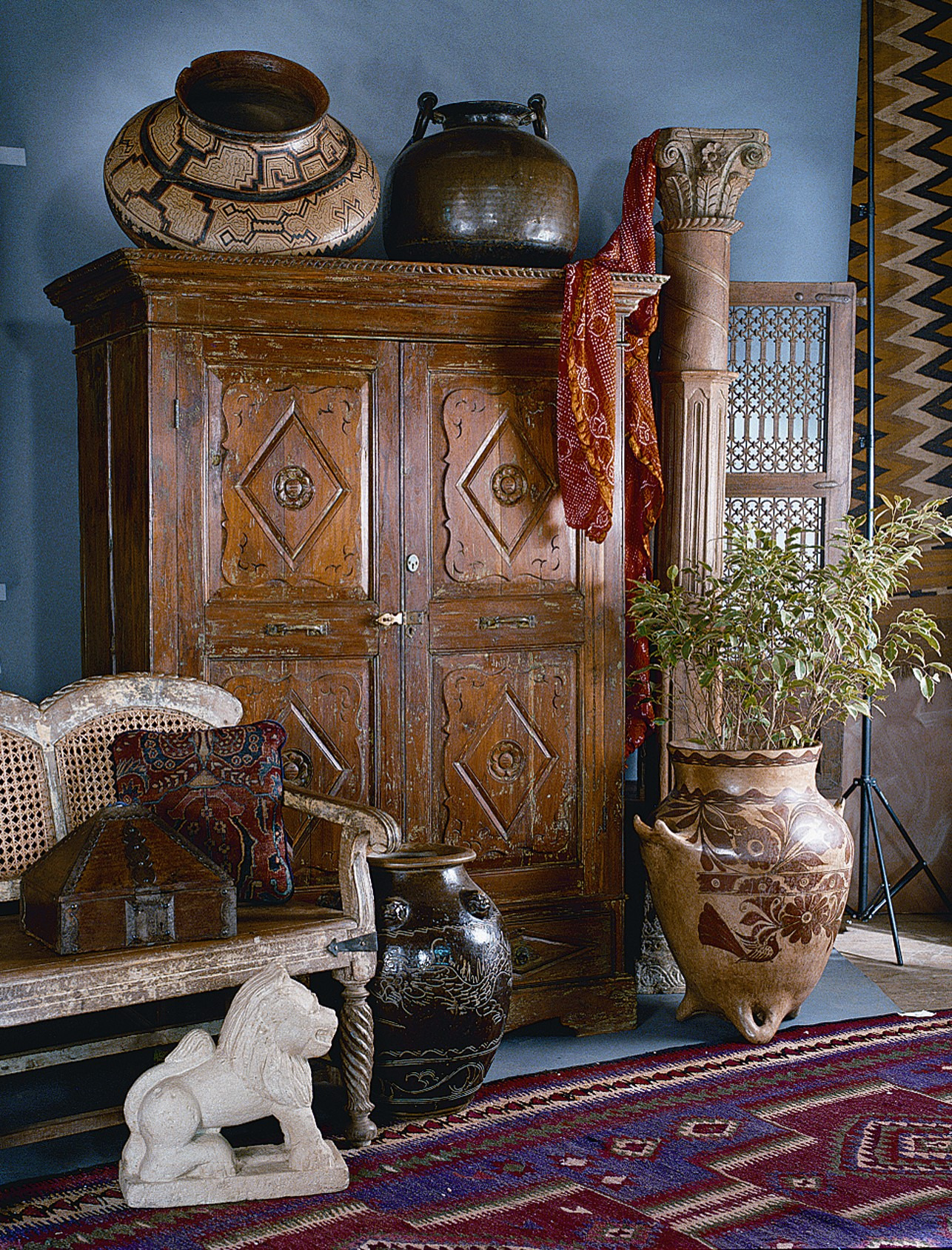 Antique Spanish Colonial Furniture Lovely Antique Furniture Architectural Elements Folk Art